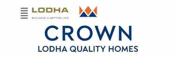 project-logo-lodha-crown-codename-maximum-lodha-group-taloja-navi-mumbai-maharashtra