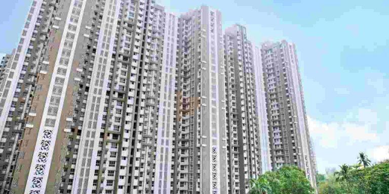 building-structure-lodha-crown-splendora-lodha-group-ghodbunder-road-thane-west-maharashtra-set-2