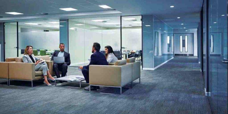 premium-offices-the-metropole-azlo-realty-jethalal-parekh-road-ghatkopar-west-mumbai-maharashtra-set-2