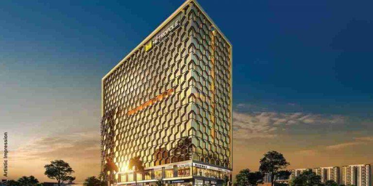 project-highlight-the-metropole-azlo-realty-jethalal-parekh-road-ghatkopar-west-mumbai-maharashtra-set-2