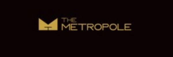 project-logo-the-metropole-azlo-realty-jethalal-parekh-road-ghatkopar-west-mumbai-maharashtra-set-1