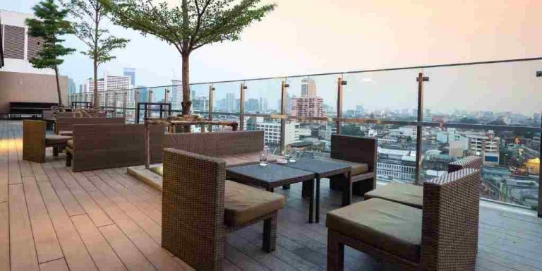 rooftop-lounge-the-metropole-azlo-realty-jethalal-parekh-road-ghatkopar-west-mumbai-maharashtra-set-2