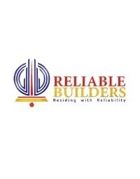 Reliable Builders