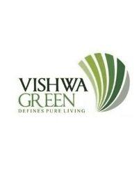 Vishwa Green