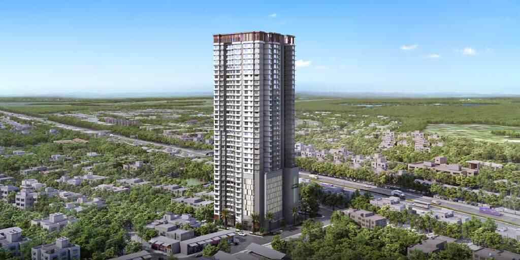 building-architecture-aaradhya-eastwind-micl-group-vikhroli-east-mumbai-maharashtra