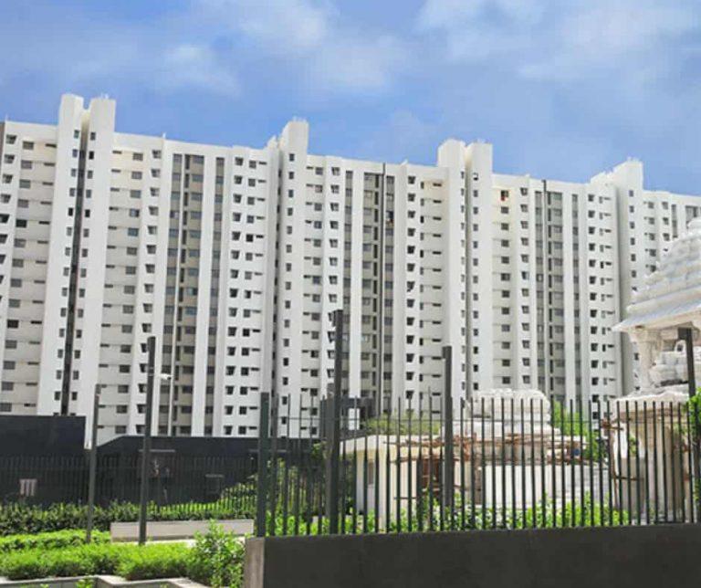 building-structure- lodha-palava-casa-marvella-kalyan-shil-road-mumbai-Maharashtra3