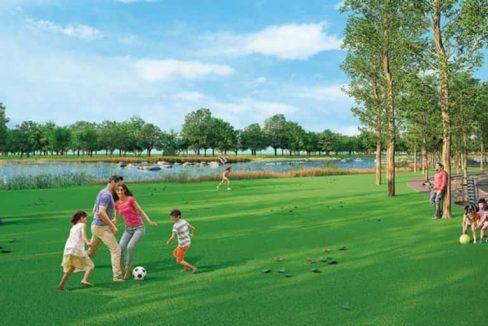 garden-amenities- lodha-palava-casa-marvella-kalyan-shil-road-mumbai-Maharashtra