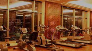 gym-kalyan-nagari-honest-developers-off-kalyan-thane-highway-kongaon-thane-maharashtra_0