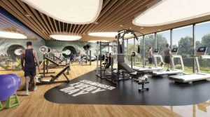 gymnasium-amenities-lodha-upper-thane-lodha-group-lodha-dham-thane-mumbai-maharashtra_0