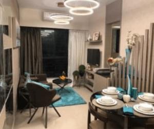 interior-lodha-codename-golden-sunrise-lodha-crown-lodha-group-taloja-navi-mumbai-maharashtra