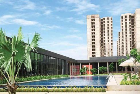 lobby-area-amenities- lodha-palava-casa-marvella-kalyan-shil-road-mumbai-Maharashtra