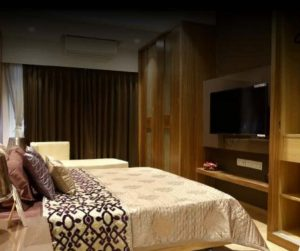 interior-3-bhk-terraform-dwarka-ghatkopar-mumbai