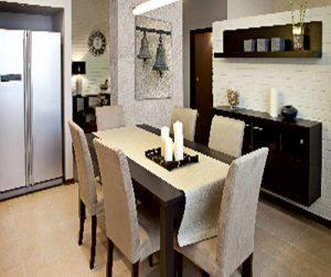 project-2bhk-flats-integrated-arya-integrated-spaces-limited-ghatkopar-west-mumbai-maharashtra