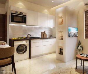 project-2bhk-flats-lnt-centrona-lntrealty-ghatkopar-east-mumbai-maharashtra