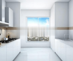project-2bhk-type-b-flats-f-residences-mg-road-chembur-west-tilak-nagar-ghatkoopar-east-mumbai-maharashtra