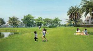 project-amenities-8-acre-park-lodha-codename-golden-sunrise-lodha-crown-lodha-group-taloja-navi-mumbai-maharashtra