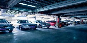 project-amenities-car-parking-integrated-arya-integrated-spaces-limited-ghatkopar-west-mumbai-maharashtra