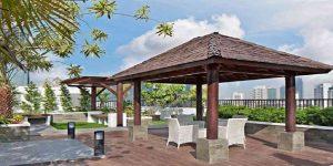 project-amenities-gazebo-adityaraj-avenue-adityaraj-group-kannamwar-nagar-2-vikhroli-east-mumbai-maharashtra