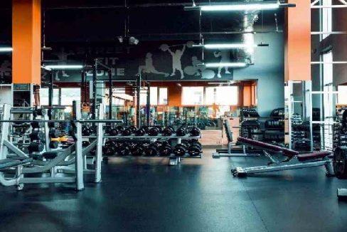 project-amenities-gym-adityaraj-avenue-adityaraj-group-kannamwar-nagar-2-vikhroli-east-mumbai-maharashtra