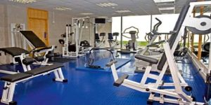 project-amenities-gym-integrated-arya-integrated-spaces-limited-ghatkopar-west-mumbai-maharashtra
