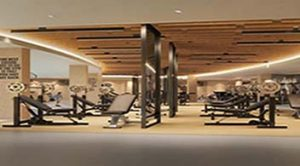 project-amenities-gym-lodha-upper-thane-casa-sereno-lodha-group-thane-maharashtra