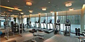 project-amenities-gym-sandu-sanskar-sandu-developers-lbs-road-ghatkopar-west-mumbai-maharashtra