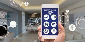 project-amenities-home-automation-victoria-54-vaibhav-laxmi-developers-kannamwar-nagar-vikhroli-east-mumbai-maharashtra