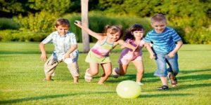 project-amenities-kids-play-area-integrated-arya-integrated-spaces-limited-ghatkopar-west-mumbai-maharashtra