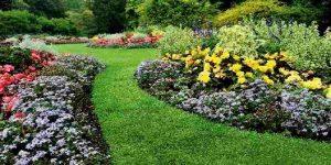 project-amenities-landscape-garden-integrated-arya-integrated-spaces-limited-ghatkopar-west-mumbai-maharashtra