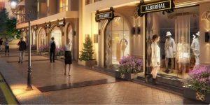 project-amenities-multipurpose-hall-victoria-54-vaibhav-laxmi-developers-kannamwar-nagar-vikhroli-east-mumbai-maharashtra