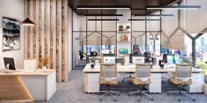 project-amenities-office-space-the-metropole-azlo-realty-jethalal-parekh-road-ghatkopar-west-maharashtra