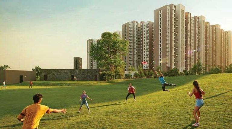 project-amenities-park-lodha-codename-golden-sunrise-lodha-crown-lodha-group-taloja-navi-mumbai-maharashtra (2)