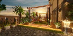 project-amenities-rooftop-sitout-area-victoria-54-vaibhav-laxmi-developers-kannamwar-nagar-vikhroli-east-mumbai-maharashtra