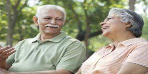project-amenities-senior-citizen-sit-out-area-adityaraj-avenue-adityaraj-group-kannamwar-nagar-2-vikhroli-east-mumbai-maharashtra