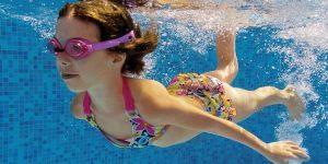 project-amenities-swimming-pool-lodha-codename-golden-sunrise-lodha-crown-lodha-group-taloja-navi-mumbai-maharashtra
