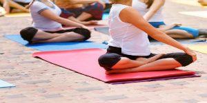 project-amenities-yoga-and-meditation-adityaraj-avenue-adityaraj-group-kannamwar-nagar-2-vikhroli-east-mumbai-maharashtra