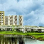 project-exterior-lodha-upper-thane-casa-sereno-lodha-group-thane-maharashtra