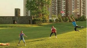 project-gallery- lodha-upper-thane-casa-sereno-lodha-group-thane-maharashtra