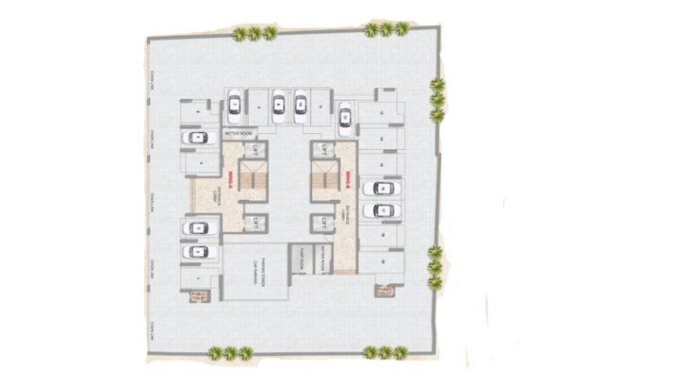 project-ground-floor-plan-adityaraj-avenue-adityaraj-group-kannamwar-nagar-2-vikhroli-east-mumbai-maharashtra