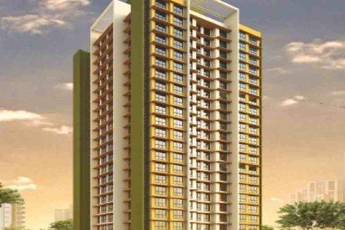 project-highlights-adityaraj-avenue-adityaraj-group-kannamwar-nagar-2-vikhroli-east-mumbai-maharashtra