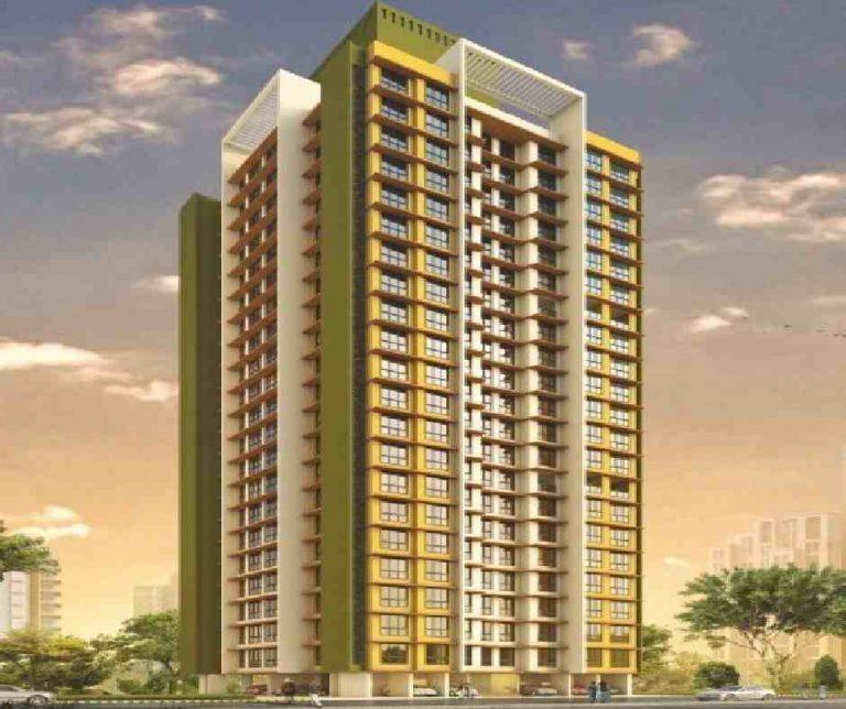 project-highlights-adityaraj-avenue-adityaraj-group-kannamwar-nagar-2-vikhroli-east-mumbai-maharashtraproject-highlights-adityaraj-avenue-adityaraj-group-kannamwar-nagar-2-vikhroli-east-mumbai-maharashtra