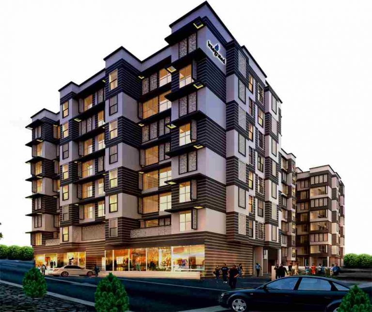 project-highlights-integrated-arya-integrated-spaces-limited-ghatkopar-west-mumbai-maharashtra