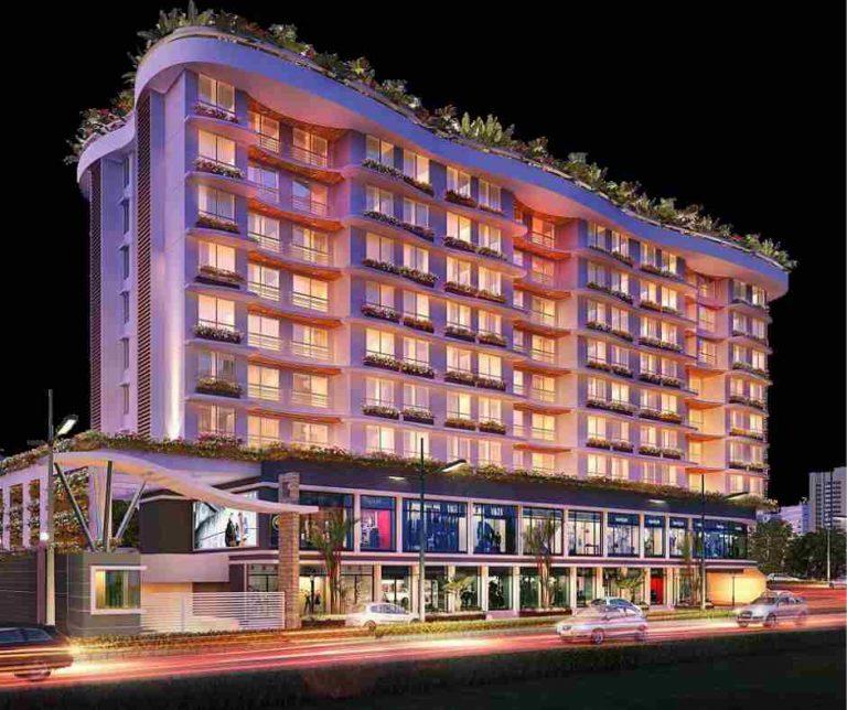 project-highlights-sandu-sanskar-sandu-developers-lbs-road-ghatkopar-west-mumbai-maharashtra