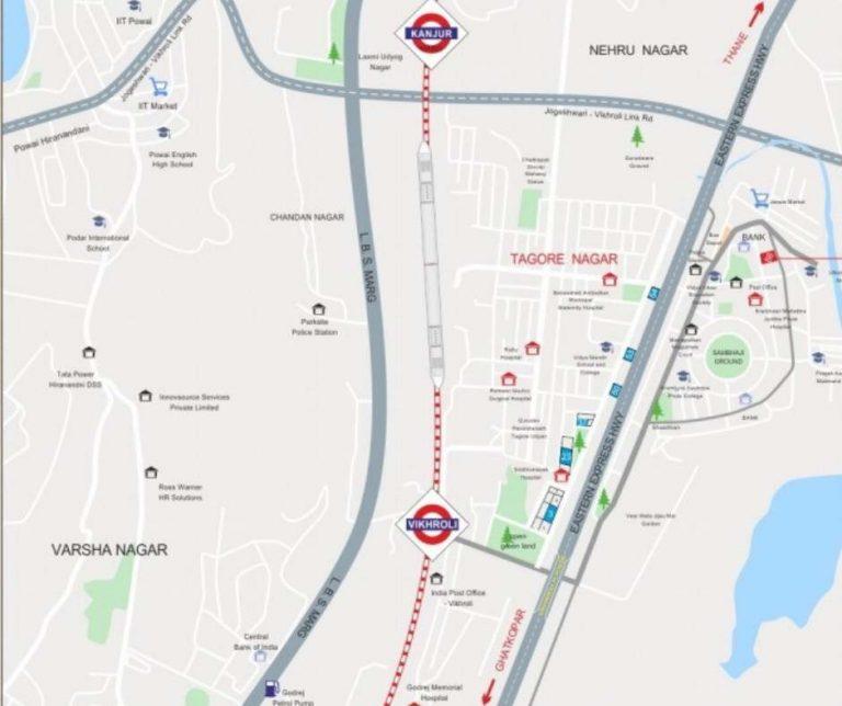 project-location-map-adityaraj-avenue-adityaraj-group-kannamwar-nagar-2-vikhroli-east-mumbai-maharashtra