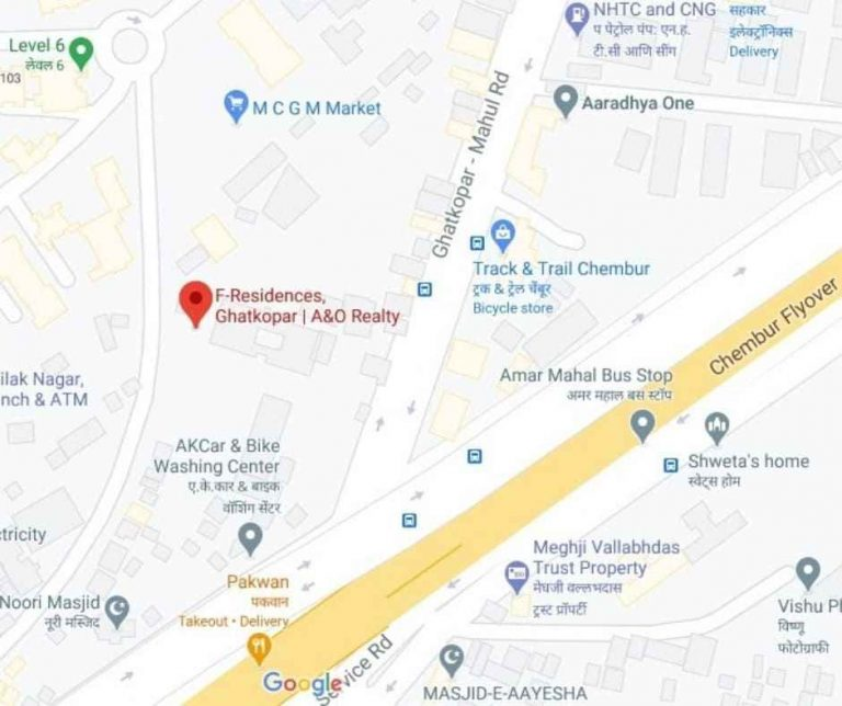 project-location-map-f-residences-mg-road-chembur-west-tilak-nagar-ghatkoopar-east-mumbai-maharashtra-min