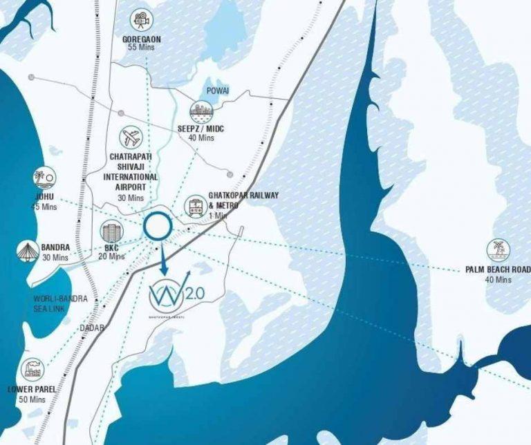 project-location-map-sandu-w2.0-sandu-developers-lbs-road-ghatkopar-west-mumbai-maharashtra