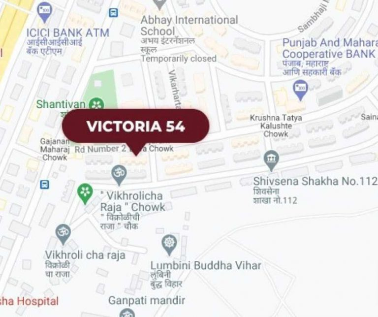 project-location-map-victoria-54-vaibhav-laxmi-developers-kannamwar-nagar-vikhroli-east-mumbai-maharashtra