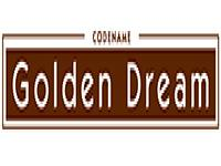 project-logo-lodha-codename-golden-dream-lodha-group-taloja-navi-mumbai-maharashtra