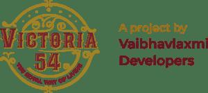 project-logo-victoria-54-vaibhav-laxmi-developers-kannamwar-nagar-vikhroli-east-mumbai-maharashtra