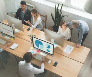 project-office-spaces-type-8-sandu-w2.0-sandu-developers-lbs-road-ghatkopar-west-mumbai-maharashtra